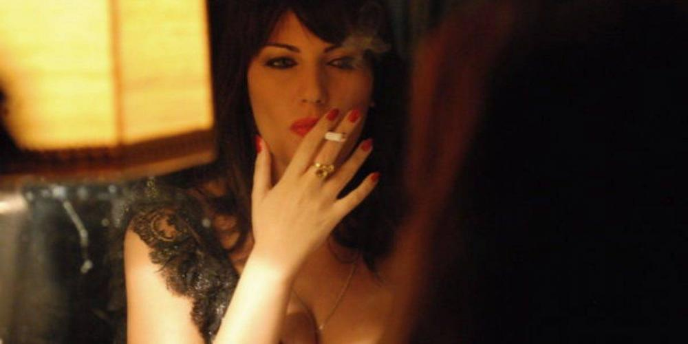 أجرأ الأفلام العربية التي منعت من العرض بسبب مشاهد الجنس