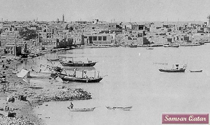 المعجم العربي بين الماضي والحاضر pdf