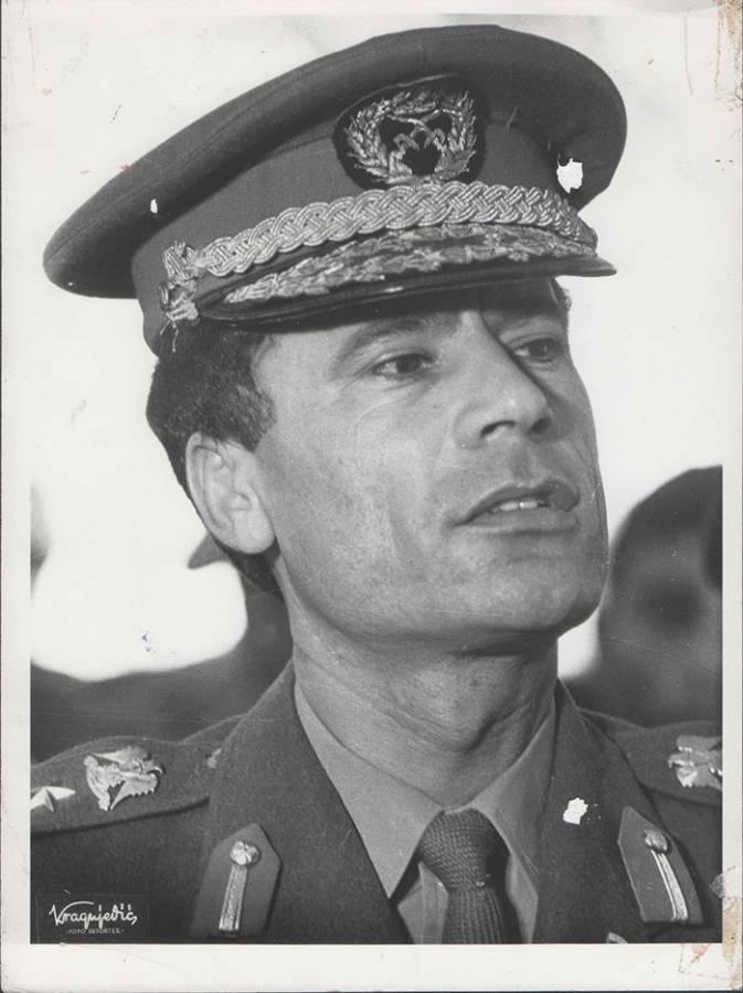 نتيجة بحث الصور عن تاريخ ليبيا