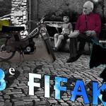 مهرجان قليبية السينمائي، لماذا التكتم؟