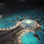 هل تخسر قطر كأس العالم؟