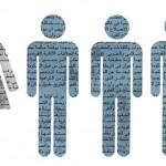 أن تكوني صحافية مصرية اليوم