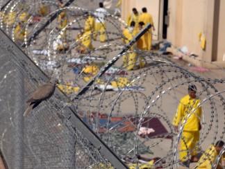 أسوأ السجون في العالم العربي سمعة