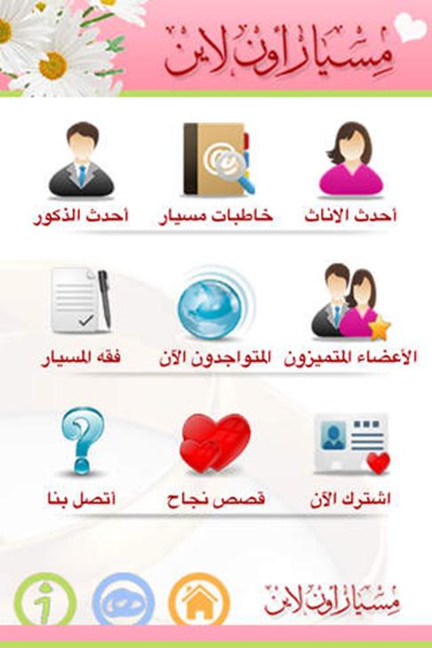 تطبيقات عربية غريبة - اكثر التطبيقات العربية غرابة - مسيار أون لاين