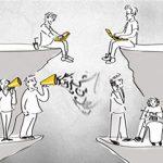 المحتوى الرقمي العربي، انعكاس لواقعنا