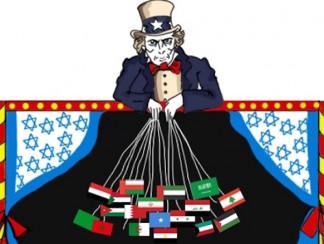 من غرائب نمط التفكير العربي