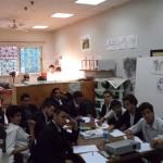 مبادرة لإحياء فن الأنيميشن في مصر