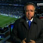 أشهر انفعالات المعلقين العرب في كرة القدم