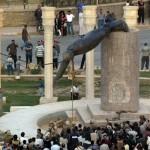 كيف مهد صدام لغزو العراق 2003؟