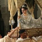 ماذا تعرف عن عادات العرس المغربي؟