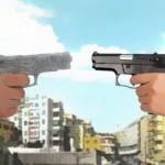 عن الصحافة والاستبداد، في ذكرى اغتيال سمير قصير