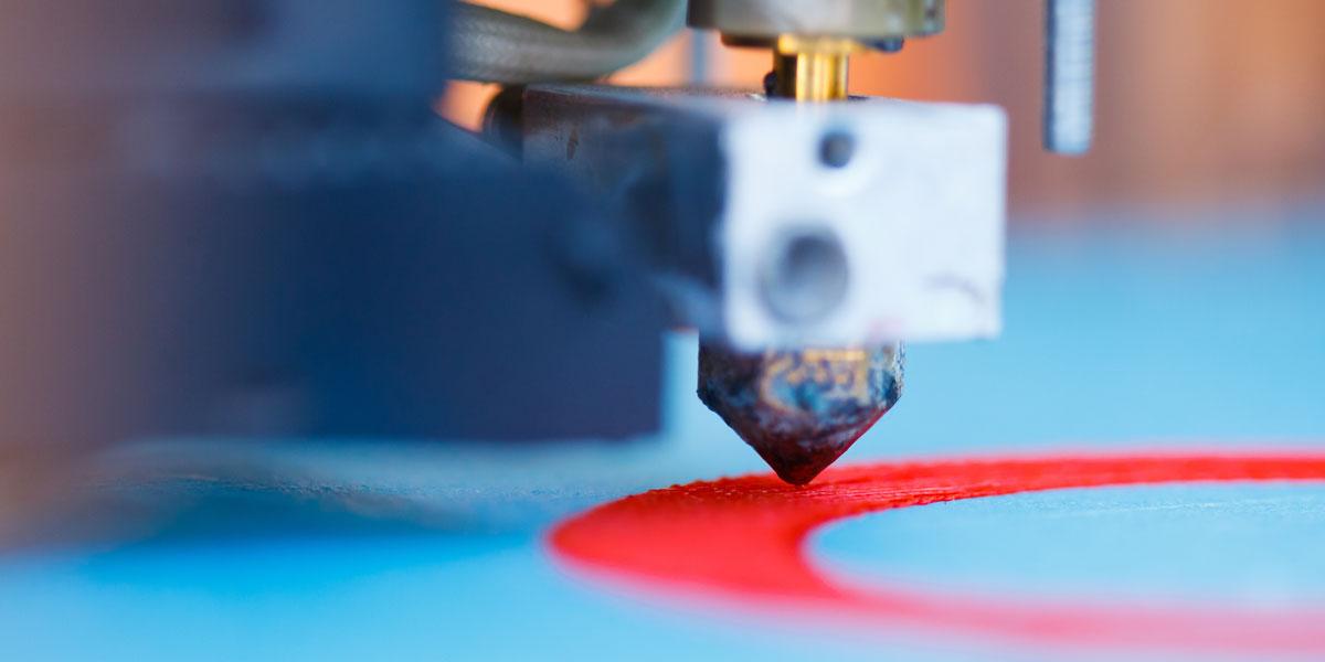 كيف تغيّر الطباعة الثلاثية الأبعاد حياتنا؟