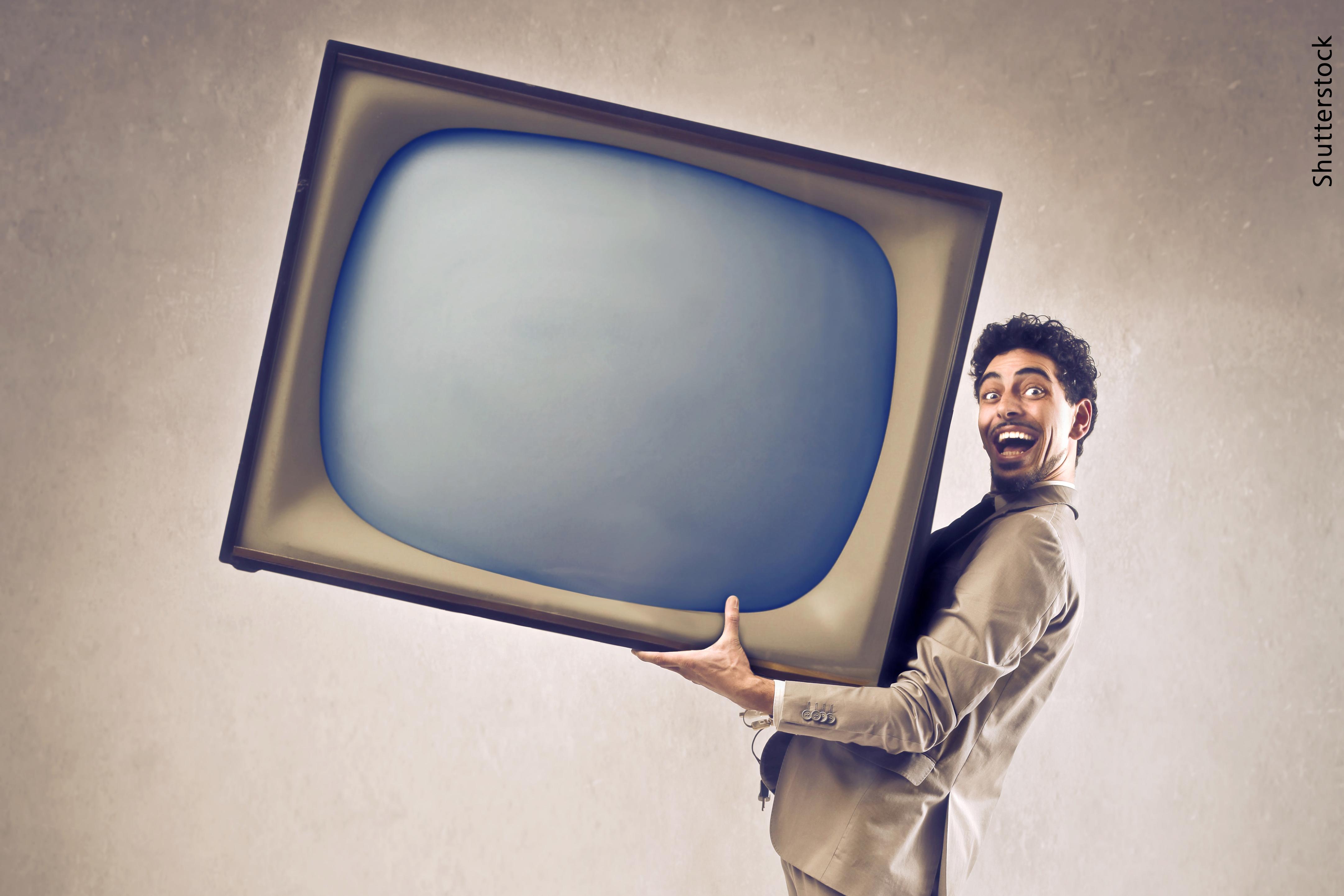 أسوأ إعلانات تجارية في العالم العربي