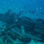 التلوث البحري يضرب سواحل جدة، ويهدد ثروته السمكية