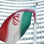 برنامج إيران النووي منذ انطلاقته إلى اليوم