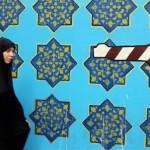 إيرانيون كذابون وقتلة وهم أنفسهم لا يعلمون ذلك