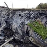 أسوأ حوادث الطيران في التاريخ الحديث