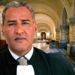 محمد ولد أمين، الوزير الذي دخل الأدب باسم مستعار