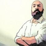 عزيزي الرجل العربي: لماذا لا تزال مصّرا أن تبني على هذه الأساطير المنقرضة؟