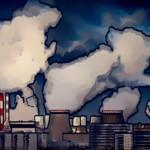 مشاريع عربية لحماية البيئة