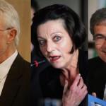 تعرف على أدباء نوبل الذين تخشاهم إسرائيل