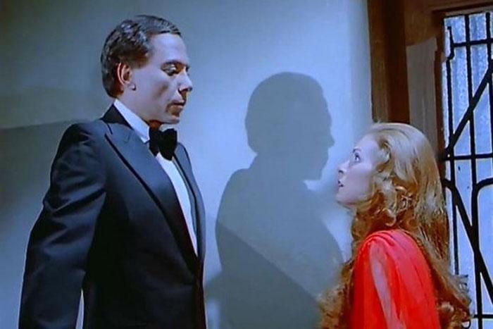 افلام رعب عربية - أهم أفلام الرعب العربية - الإنس والجن