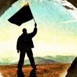 الربيع العربي ونظريّات نهاية الزمان عند الشيعة