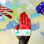 حصار الوثائق: كيف يُحاصر النظام السوري معارضيه؟