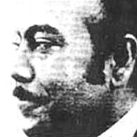 إبراهيم سعيد شاهين - عملاء الموساد العرب