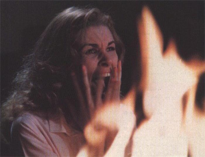 افلام رعب عربية - أهم أفلام الرعب العربية - كابوس