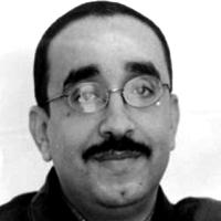 محمد سيد صابر - عملاء الموساد العرب