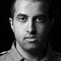 مصعب حسن يوسف داوود خليل - عملاء الموساد العرب