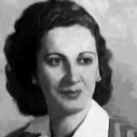 شولا كوهين - عملاء الموساد العرب