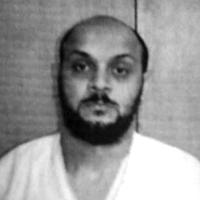 طارق عبد الرازق - عملاء الموساد العرب