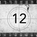 أول 12 فيلم روائي في العالم العربي