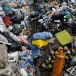أطنان النفايات في الكويت والإمارات وقطر بلا تدوير
