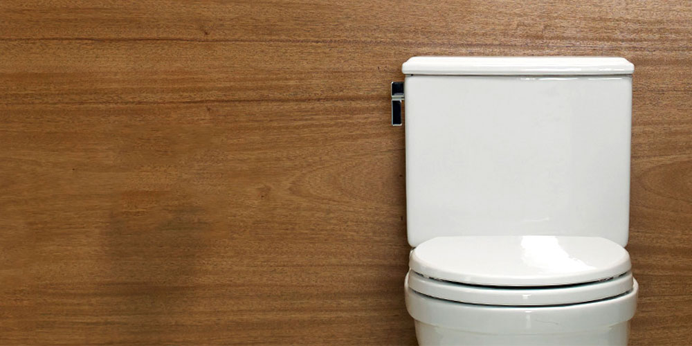 عن العبقرية اليابانية في استعمال المرحاض