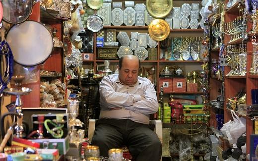 لا تستطيعون زيارة القدس، رصيف22 تجلبها إليكم. جولة في مدينة القدس - صورة 8