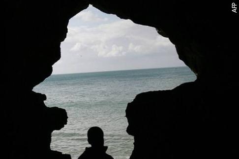 أماكن يجب زيارتها في طنجة - أبرز الأماكن التي يجب زيارتها في طنجة - شاطئ أشقار
