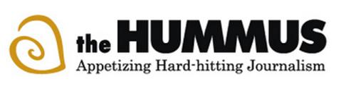 أبرز مواقع السخرية في العالم العربي - The hummus