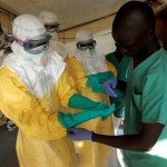 ما تحتاج إلى معرفته عن فيروس الإيبولا القاتل