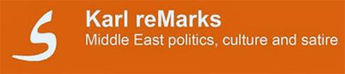 أبرز مواقع السخرية في العالم العربي - Karl reMarks