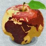هل يتحقق الأمن الغذائي في العالم العربي؟