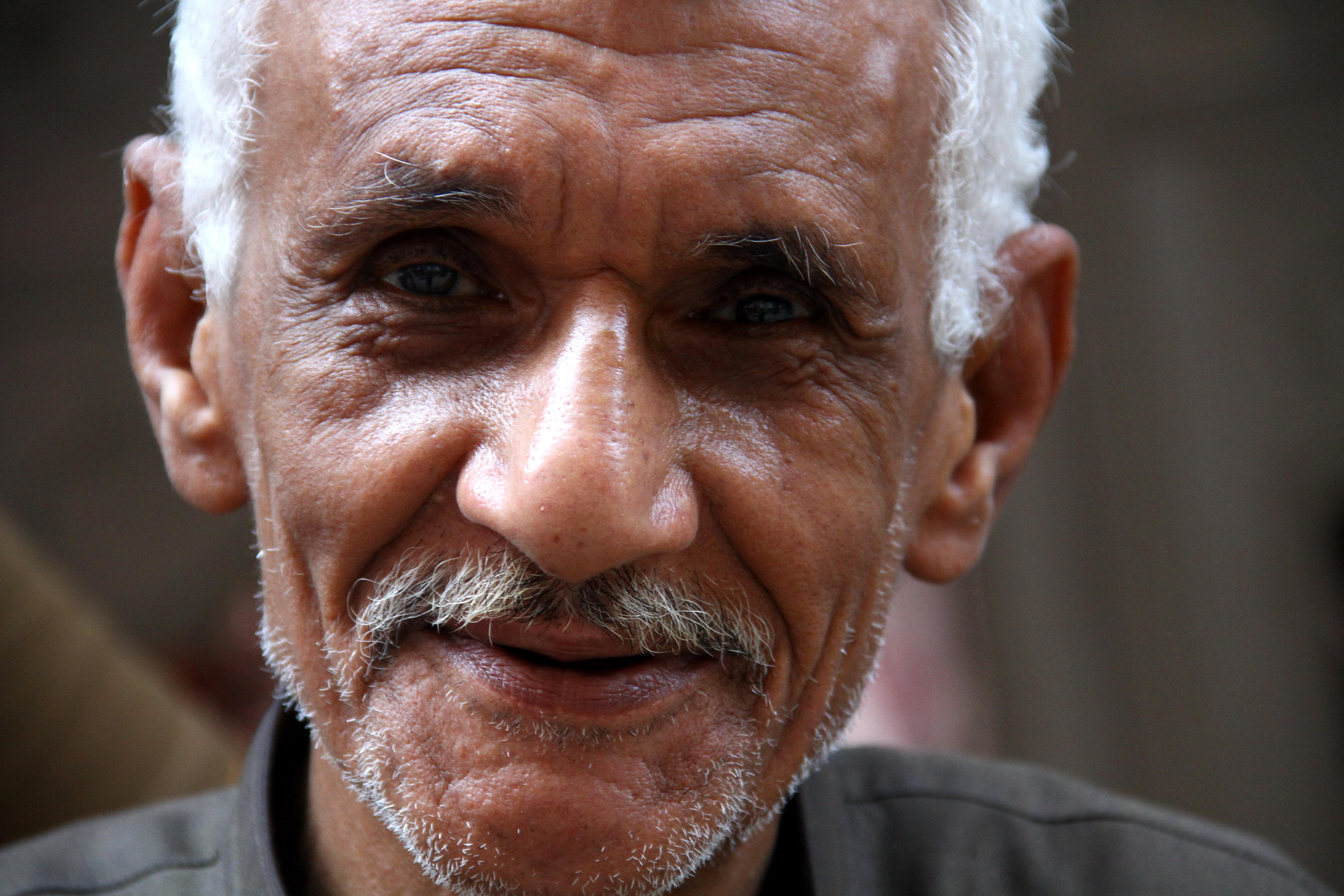 مراكز رعاية المسنين في المغرب: قبول أم رفض؟