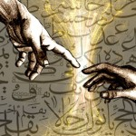 مشاريع شبابية تطمح إلى إعادة العرب إلى عصرهم الذهبي