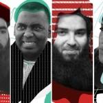 فورين بوليسي: لا مكان للعرب على خارطة العالم لولا الإرهاب والحروب!