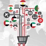 أهم المواقع العربية للتسوّق الإلكتروني