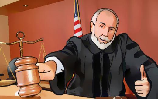 أغرب الدعاوى القضائية المرفوعة في العالم - الدعاوي الرابحة