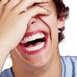 أبرز مواقع السخرية في العالم العربي