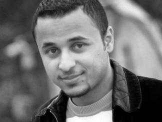 أحمد ديب